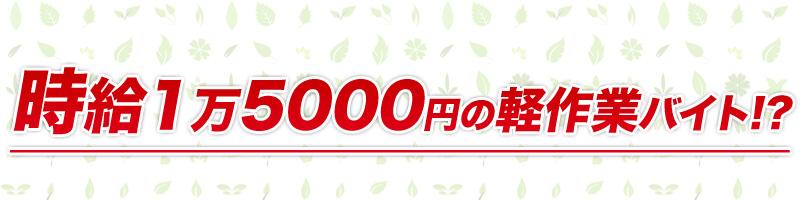 軽作業で100万円稼ぐ方法