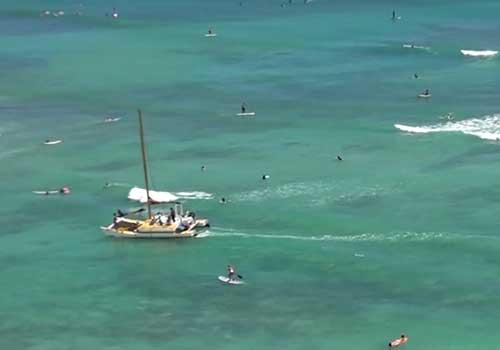 hawai10122013